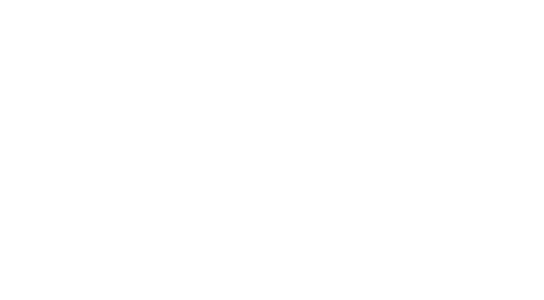 Caesars Entertainment laurel logo in white